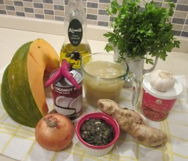 Pumpkin soup ingredients.jpg