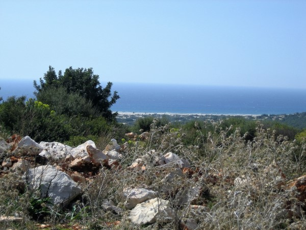 Patara from water house (600 x 450).jpg