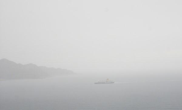 Meis ferry in the rain.jpg