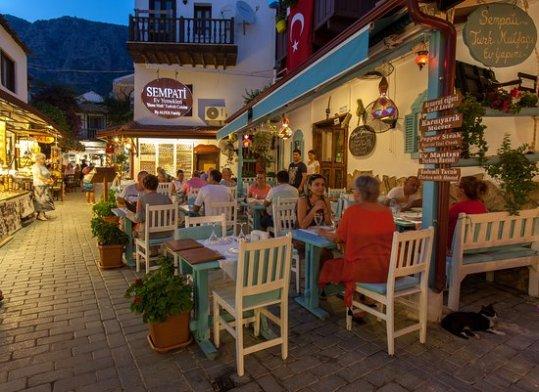 sempati-turkish-cuisine